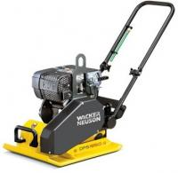 Wacker Neuson DPS 1850 Basic